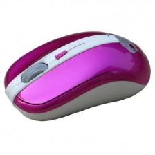 闪电豹2.4G无线节能鼠标  USB笔记本电脑鼠标  游戏鼠标  正品保质
