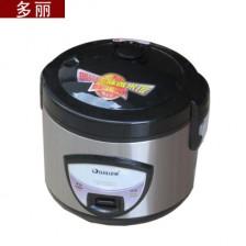 DUOLI多丽电饭煲CEXB30-F(3F1)/多丽豪华自动电饭煲