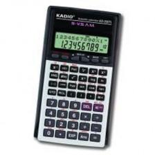 德信科学计算机KD-350TL 学生计算机