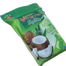 香叶椰子糖/天新发香叶椰子糖 越南特产 休闲食品