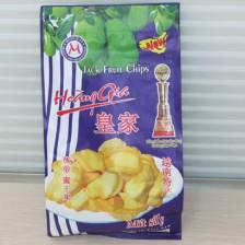 皇家菠萝蜜干果/越南特产 原味小吃 特色小吃