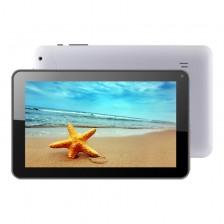 创想9寸双摄像头8G硬盘全智A13平板电脑 学生电脑  超薄 高清  正品 包邮