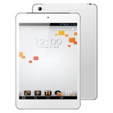 创想X8四核苹果原装屏幕八百万摄像头平板电脑 3G可通话平板电脑 包邮