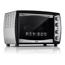 Beow/贝奥BO-K35厨房电烤箱 家用电烤箱 糕点烘焙 烧烤 买送网电烤箱 包邮