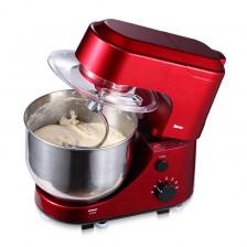 Beow贝奥BO-C01 料理机4L厨房搅拌机 果汁机 打蛋机  和面机  正品 包邮