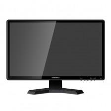康视宝19寸LED液晶电视185TY-5 平板电视/led液晶两用电视 显示器  正品 包邮