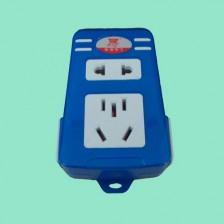 奥瑞 多插口排插 353 无线 不碎型  电脑 电磁炉 电暖气多功能排插