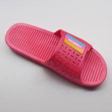 韩款女式拖鞋 家居拖鞋  洗澡拖鞋 吹起拖鞋 女士拖鞋 防滑 耐磨 性价比之王