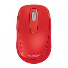 Microsoft微软无线便携鼠标1000笔记本电脑鼠标 升级版