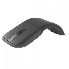 ARC Touch 鼠标 微软弯曲鼠标 无线电脑鼠标 USB 正品保障