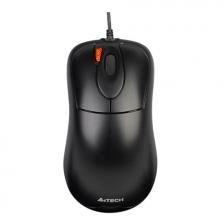 双飞燕N-35F 针光截屏鼠 USB 游戏鼠标 办公鼠标 原装正品