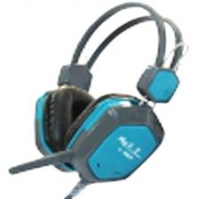 网吧耳机电脑耳机 耳麦 头戴式 带麦克风话筒