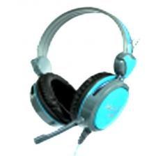 网吧王子 X-联盟 高档游戏耳机 USB耳机 带麦克风耳机 耳麦 热卖