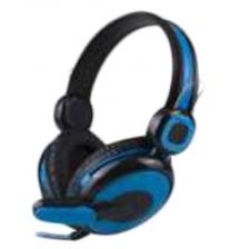磁动力耳机L200  网吧耳机电脑耳机 耳麦头戴式 游戏耳机带麦克风话筒潮