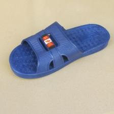 夏季新款凉拖鞋 青年男夏拖鞋沙滩鞋旅馆工厂浴室拖鞋批发