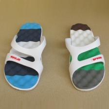 2015爆款夏季沙滩拖鞋男 居家室内外潮流时尚PVC防滑大学生凉拖鞋